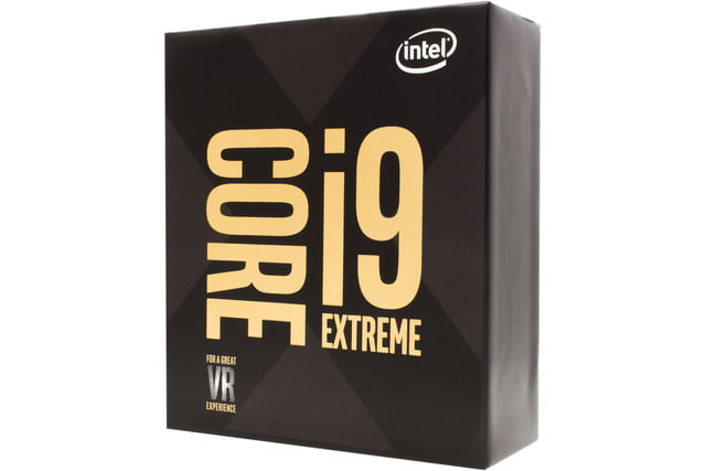 intel x series computex 2017 intelcorei9extremeedition
