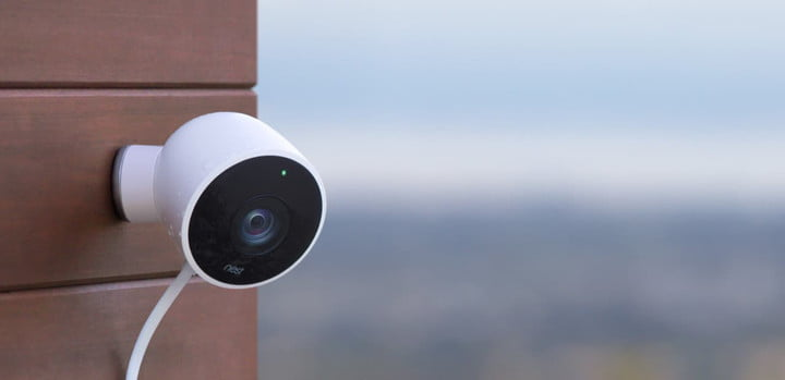 nest security camera hacked flaw intro 1385155726