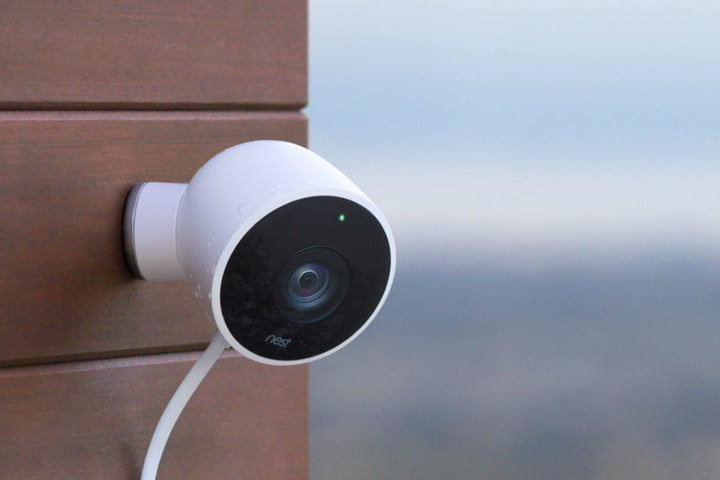 best outdoor security cameras intro 2726374703
