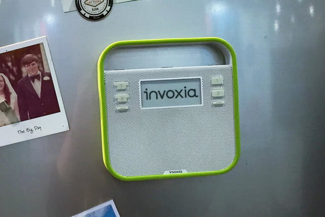 Invoxia Triby