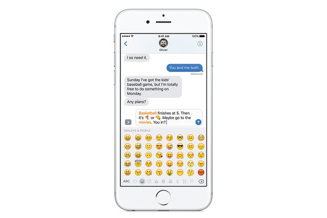 imessage platform news ios 10 wwdc 2016 004