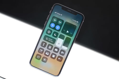 5 Obvious Problems With The iPhone That iOS 12 Doesn't Fix