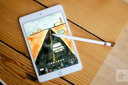 How to Reset an iPad: Soft Reset, Force Restart, and Factory