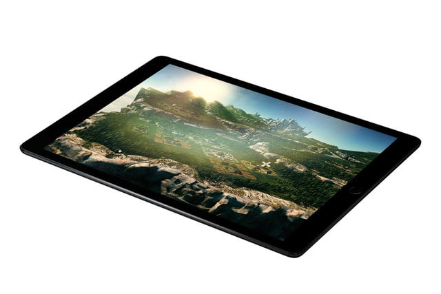 why your next laptop could look a lot like an ipad pro metal large