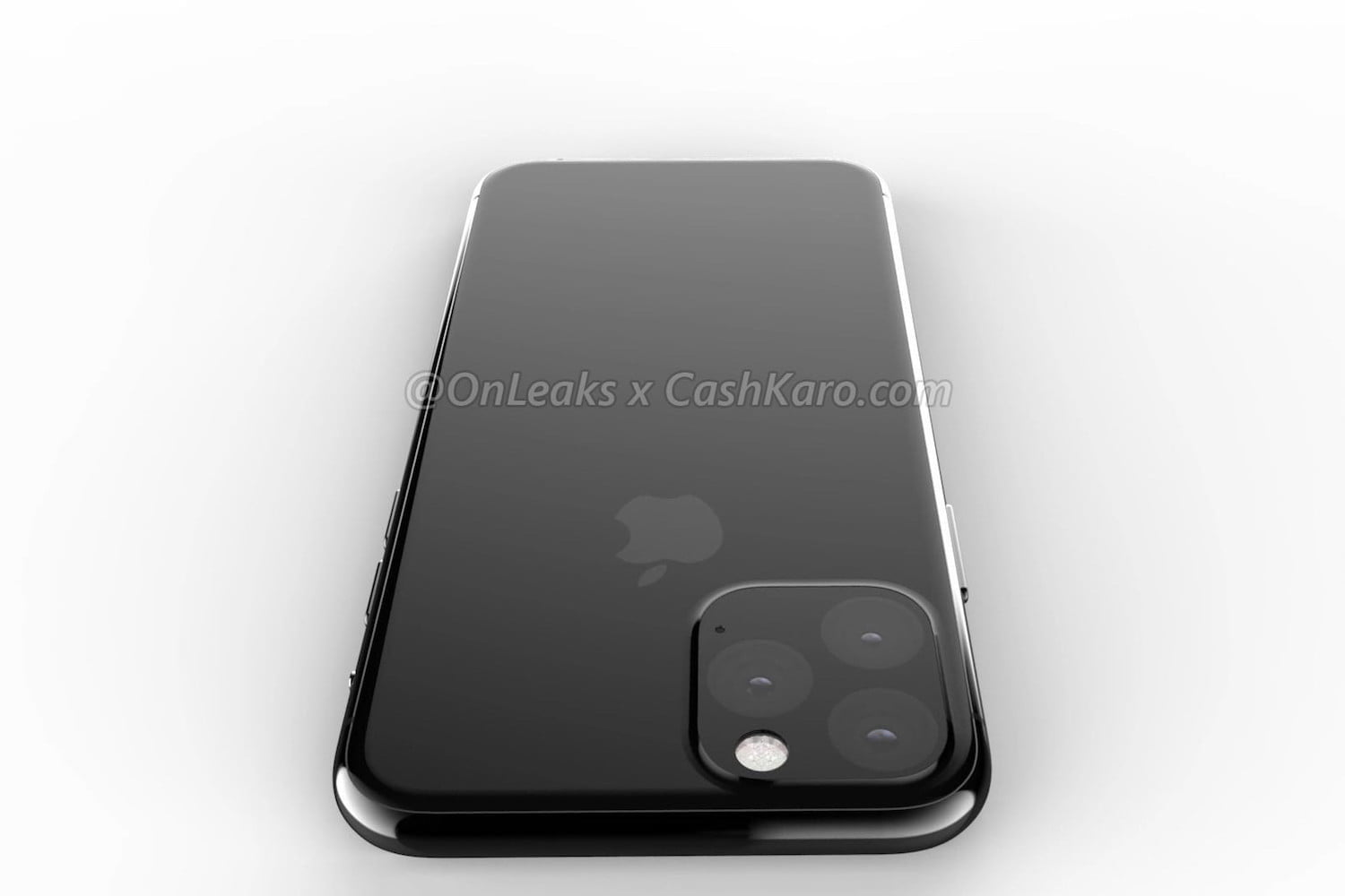 there are many rumors surrounding the introduction of usb type c but despite early rumors suggesting this year s iphone could use the universal connection