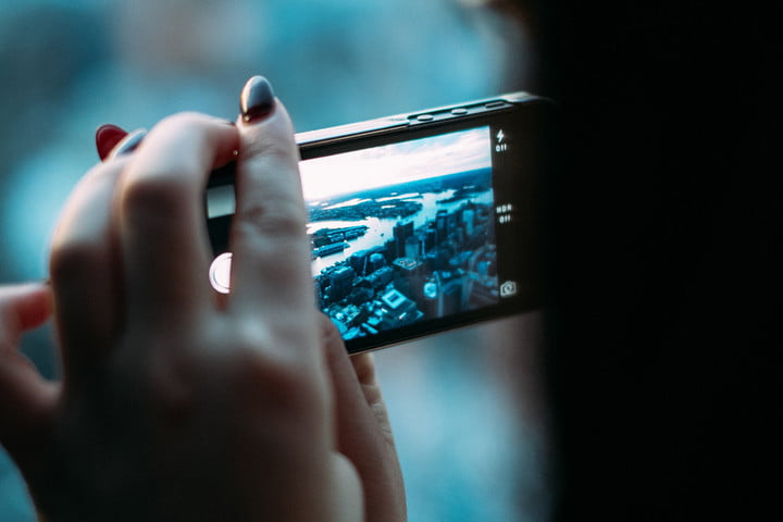 The Best Photo-Editing Apps for Android and iOS | Digital Trends