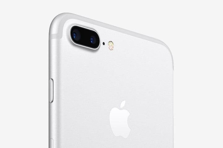 Grab a professionally refurbished Apple iPhone 7 for as low as $240