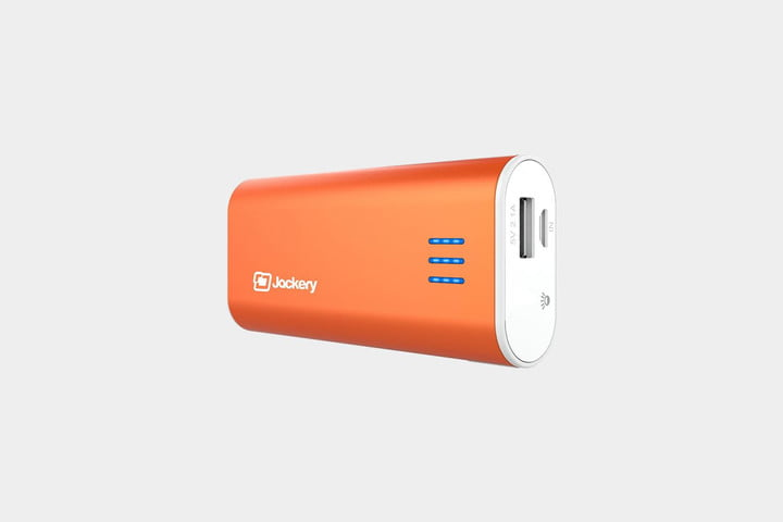 Jackery Bar Portable Charger 1