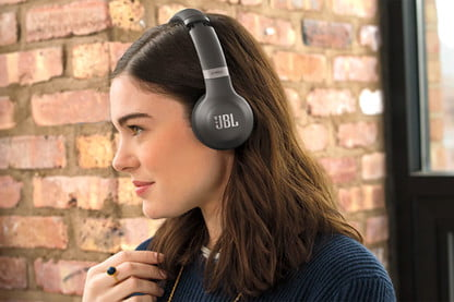 Looking for Beats? JBL Wireless Headphones are a Solid