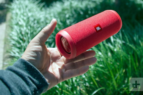 The Best Bluetooth Speakers for 2019 | Digital Trends