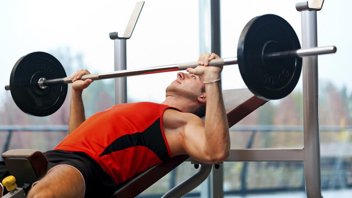 The Best Weightlifting Apps for Android and iOS | Digital Trends