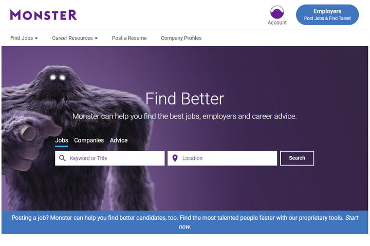 best job search sites jobsearchsites05