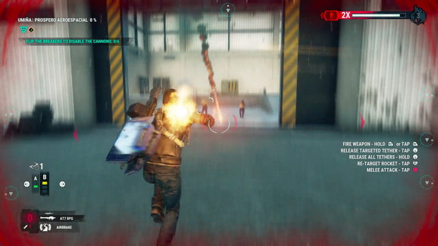 just cause 4 review 6342