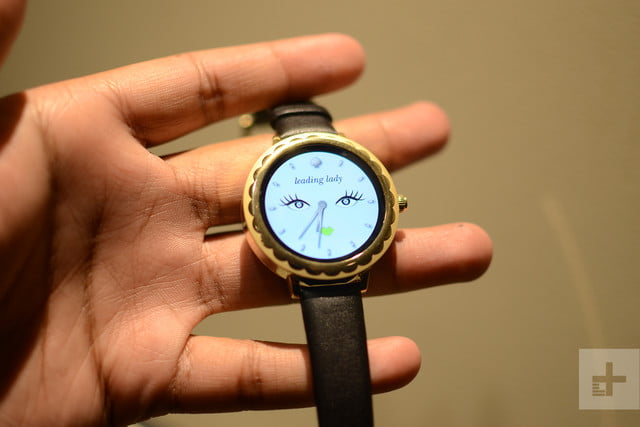kate spade scallop android wear smartwatch news 5