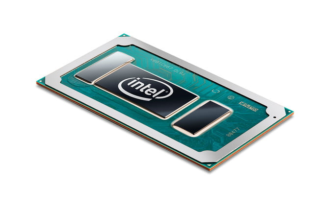 7th generation intel core ces 2017 kbl u2 3c front persp left low 05 whitebkg