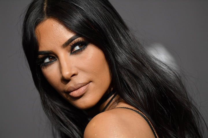 Kim Kardashian can get a deepfake taken off YouTube. It's much harder for you