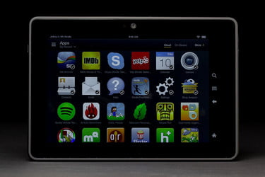 Hulu Apk Kindle Fire
