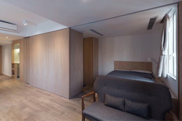 best transforming homes apartments kow 6