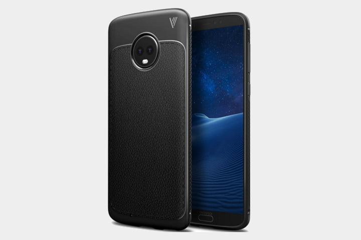 the best attitude f946b 62279 The Best Motorola Moto G6 Cases to Keep Your Moto Motoring On ...