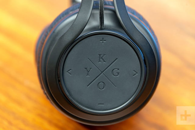 KygoLife A9 600 review
