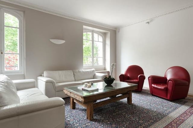 10 onefinestay apartments that cost over 1000 a night lan274 take 01 187