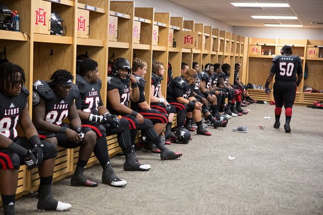 last chance u netflix trailer lastchanceu unit 0983 r