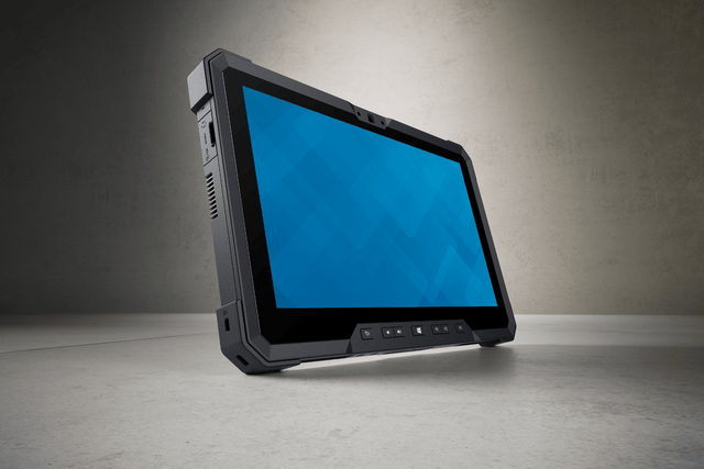 tough stuff dells new latitude 12 rugged tablet is the right tool for any job studio 2
