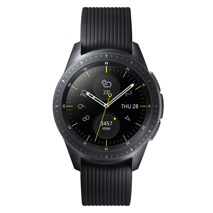 samsung galaxy watch news lead technologies inc  v1 01