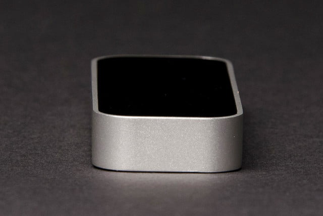 leap motion controller review top