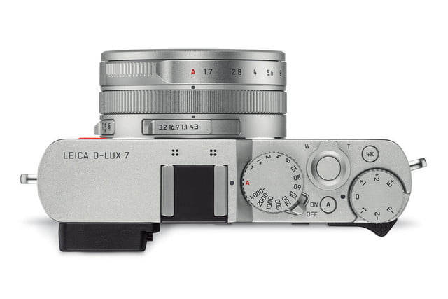 leica d lux 7 announcement top