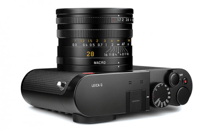 the little leica q costs more than most dslrs is it worth oem pic 5