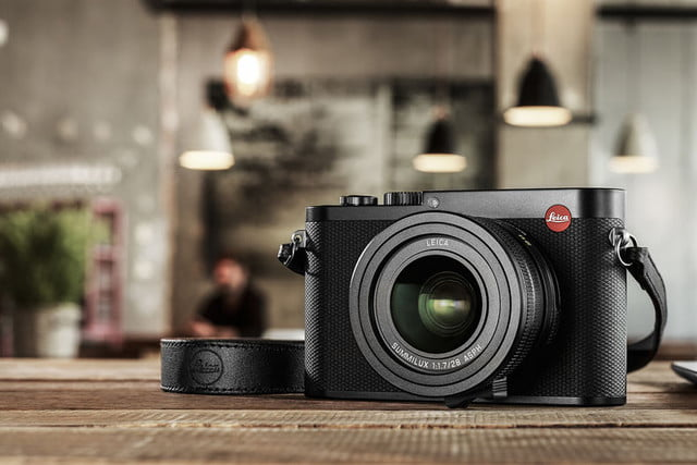 the little leica q costs more than most dslrs is it worth oem pic 7