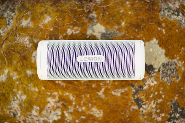 lemon california roll solar powered wireless speaker kickstarter 5