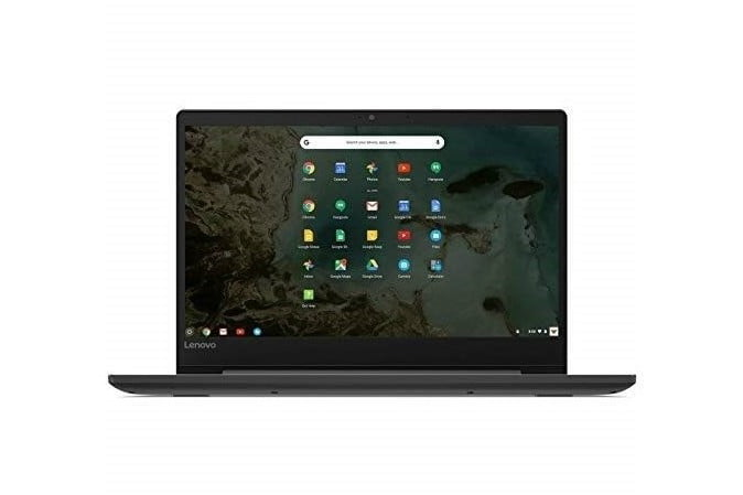 Need a laptop? Get a Lenovo Chromebook S330 at a hefty 60% discount on Amazon