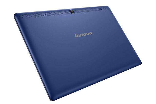 Lenovo Tab 2 A10 and A8 4