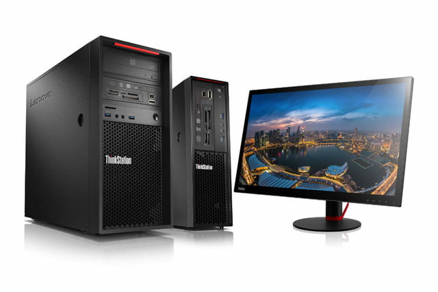 lenovo workstation dec 2015 lenovothinkpadp310