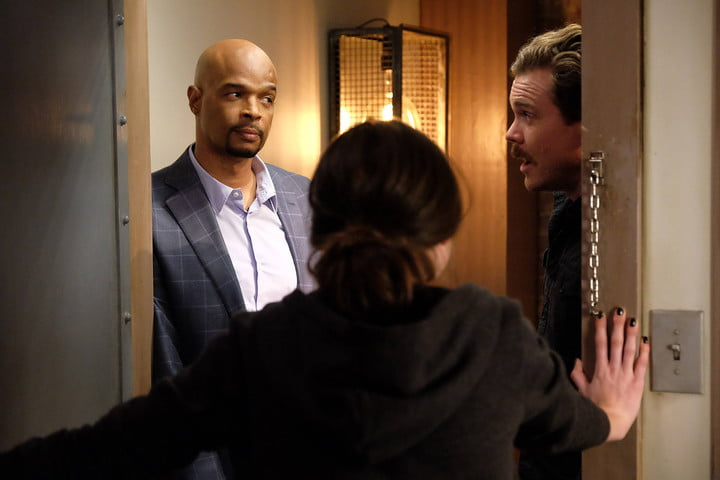 television series renewal lethal weapon