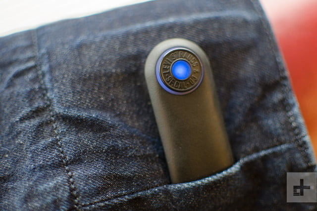 levis smart jacket changed how i use my phone levi jacquard google remote in sleeve
