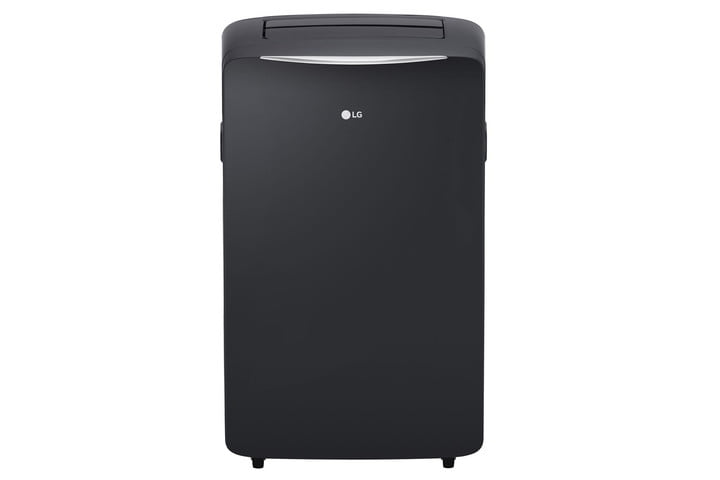 Trying to beat the heatwave? Walmart cuts prices on LG portable air conditioners