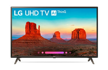 How To Turn Off Lg Voice On Tv