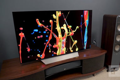 What is HLG HDR, And Do You Need It In Your New TV