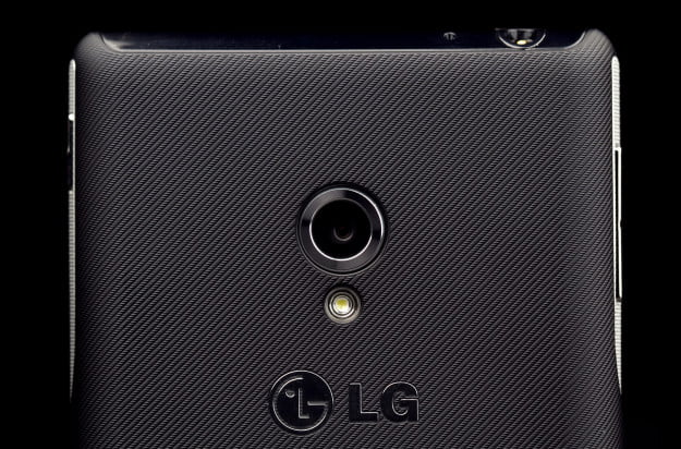 lg lucid 2 rear facing 5 megapixel autofocus camera and camcorder with led flash macro