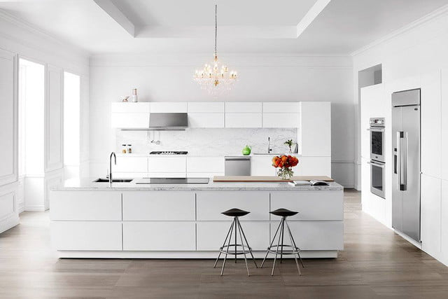 signature is a luxury smart appliance brand from lg kitchen suite 1