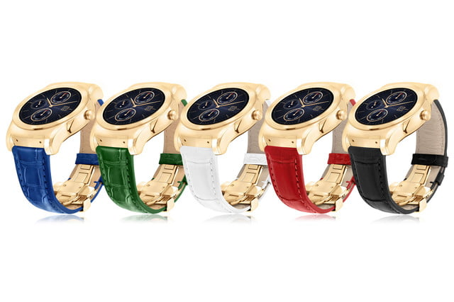 lg watch urbane lux news availability pricing luxe official 05