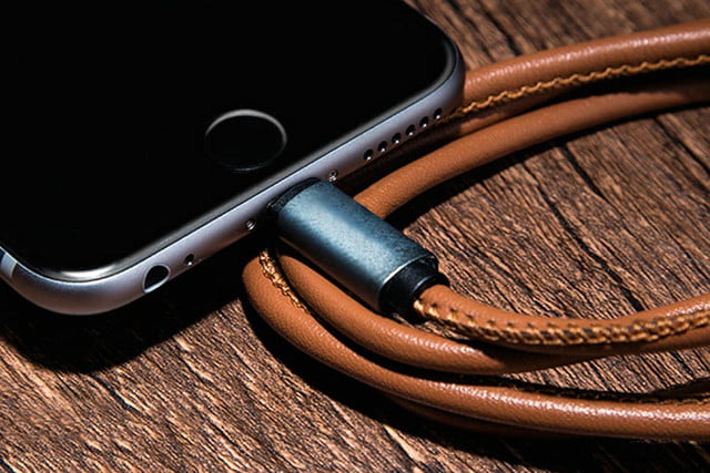lmcable micro usb lightning cable 005