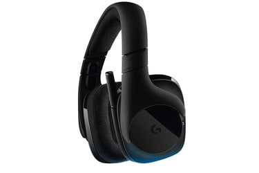 aa479b841ce Amazon Pre-Prime Day Gaming Deal Discounts Logitech Wireless Gaming ...