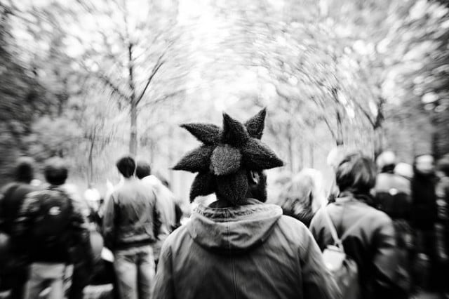 lomographys new petzval 58 lens can create 7 levels of creative blurring lomography sample 6