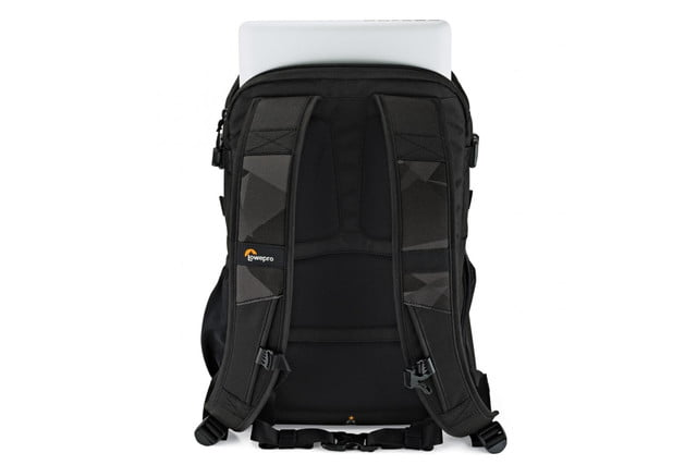 lowepro launches viewpoint bags designed to haul your action camera gear bp250 3