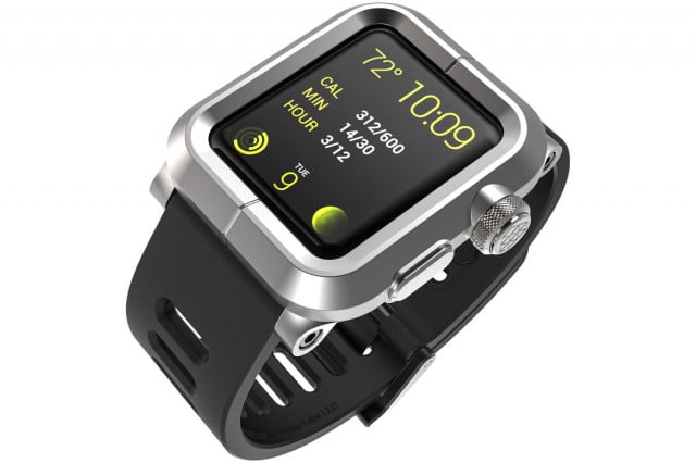 Lunatik Epik Apple Watch Kit