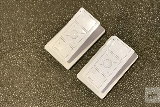 Lutron Caseta Smart Lighting Dimmer Switch Review